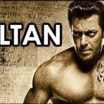 SULTAN – HD Official Trailer 480p – Salman Khan – Anushka Sharma