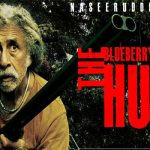 The Blueberry Hunt (2016) Hindi Movie DVDRip 480p