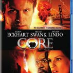 The Core 2003 Hindi Dubbed HDRIP 720p