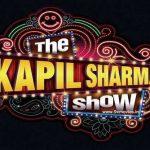 The Kapil Sharma Show 7th May 2016 HDTV 480p