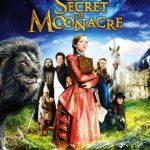 The Secret of Moonacre (2008) HDRIp 720p