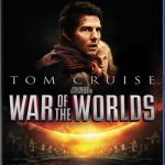War Of The Worlds 2005 Hindi Dubbed BluRay 720p