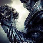 X-Men: Apocalypse (2016) Dual Audio HDCam 480P