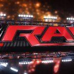 WWE Monday Night Raw 16th May 2016 HDTV 480P