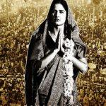Raajneeti (2010) Hindi Movie BRRip 500MB 720P