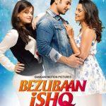 Bezubaan Ishq (2015) Hindi HDRip 400MB