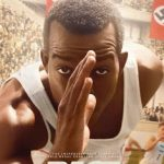 Race (2016) English Movie BRRip 400MB