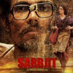 Sarbjit (2016) Hindi Movie Pdvd 350MB