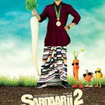 Sardaarji 2 (2016) Punjabi Movie 700MB