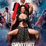 Shootout at wadala (2013) Hindi Blu-Ray 400MB