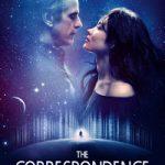 The Correspondence (2016) English Movie BRRip 720P