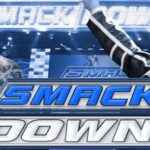 WWE SmackDown 2nd June (2016) HDTV 300MB