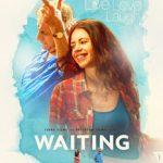 Waiting (2016) Hindi Movie Pdvd 500MB