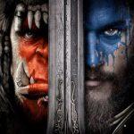 Warcraft (2016) Dual Audio HDTC 300MB