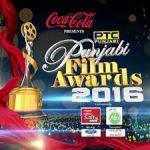 PTC Punjabi Film Awards (2016) WebHD 100MB – HEVC Mobile