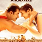 Sultan (2016) Hindi Movie DVDScr 700MB