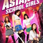 Asian School Girls (2014) Dual Audio 720p HDRip 500MB