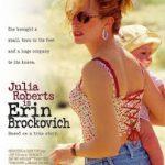 Erin Brockovich (2000) Dual Audio BRRip 350MB
