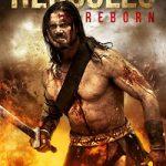Hercules Reborn (2014) Dual Audio BRRip 480P