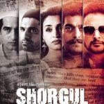 Shorgul (2016) Hindi Movie Scam 800MB