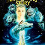 The Neverending Story (1984) Dual Audio 720p HDRip 700MB