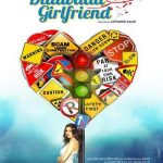 Dilliwaali Zaalim Girlfriend 2015 Hindi 720p HDRip 650MB