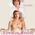 Monster-in-Law 2005 Hindi Dubbed 800MB BRRip 480p