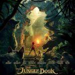 The Jungle Book 2016 Dual Audio 250MB BRRip 480p