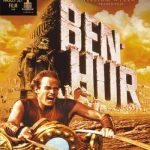 Ben-Hur 1959 Dual Audio 720p BRRip 650MB