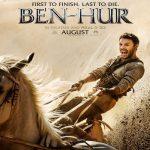 Ben-Hur 2016 Dual Audio 480p HDRIP 800MB