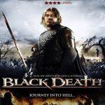 Black Death 2010 English 350MB BRRip 480p