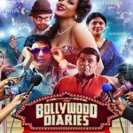 Bollywood Diaries 2016 Hindi 300MB DVDRip 480p