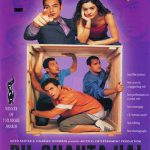 Dil Chahta Hai 2001 Hindi 720p BRRip 700MB HEVC