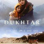 Dukhtar 2015 Pakistani 720p WEBRip 700MB