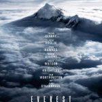 Everest 2015 Dual Audio 720p BRRip 500MB