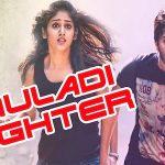Fauladi Fighter 2016 Hindi Dubbed 720p DVDRIP 700mb