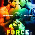 Force 2011 Hindi Movie DVDRip 720p HEVC
