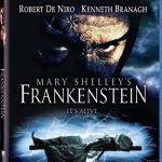 Frankenstein 1994 Dual Audio Hindi 720p BRRip 750mb