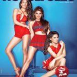 Housefull 3 2016 Hindi Movie 300MB HDRip 720p