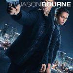 Jason Bourne 2016 Dual Audio 720p HDRip 800MB