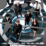 Now You See Me 2013 Dual Audio 400MB BRRip 720p