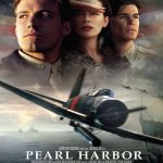 Pearl Harbor 2001 Dual Audio 720p BRRip 550MB