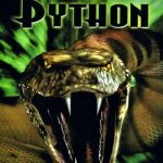 Python 2000 Dual Audio 720p DVDRip 550MB