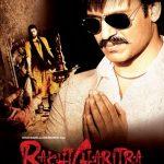 Rakhta Charitra 2010 Hindi 1080p DVDRip 950mb