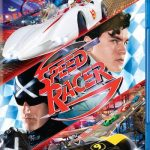 Speed Racer 2008 Dual Audio 480p BluRay 550mb