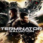 Terminator Salvation 2009 Dual Audio 720p BRRip 300MB