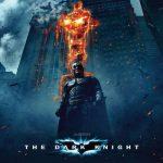The Dark Knight 2008 Dual Audio 100MB BRRip HEVC