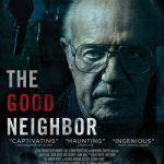 The Good Neighbor 2016 English 720p HDRIP 700MB