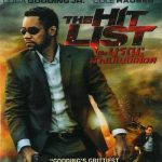 The Hit List 2011 Dual Audio 300MB BRRip 720p