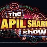 The Kapil Sharma Show 25th September 2016 HDTV 300MB